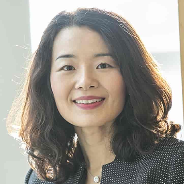 Helen Chun Ph.D., Associate Professor of Services Marketing, The Hotel School