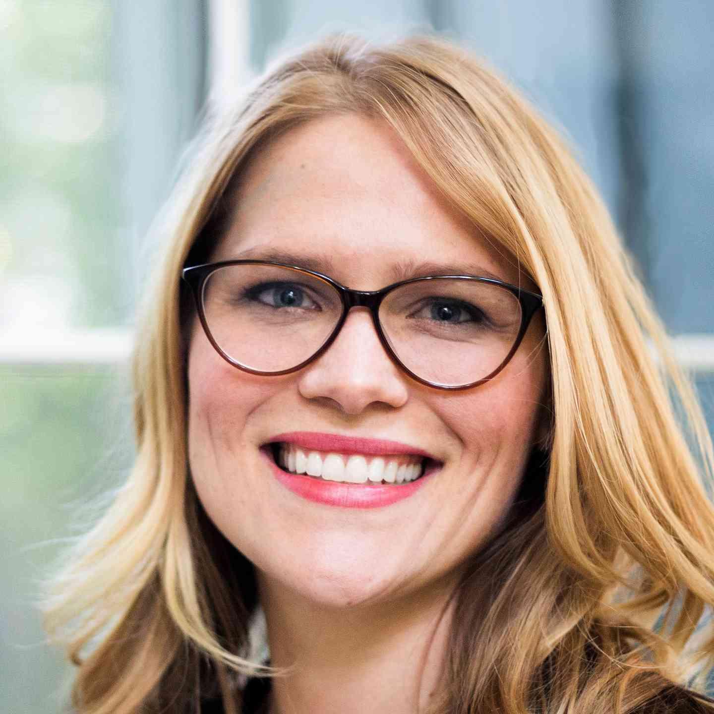 Erin Peavey
