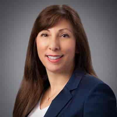Susan Guerin