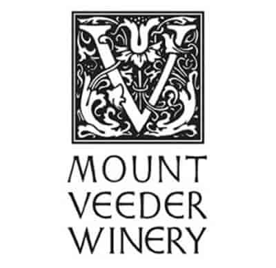 Mount Veeder