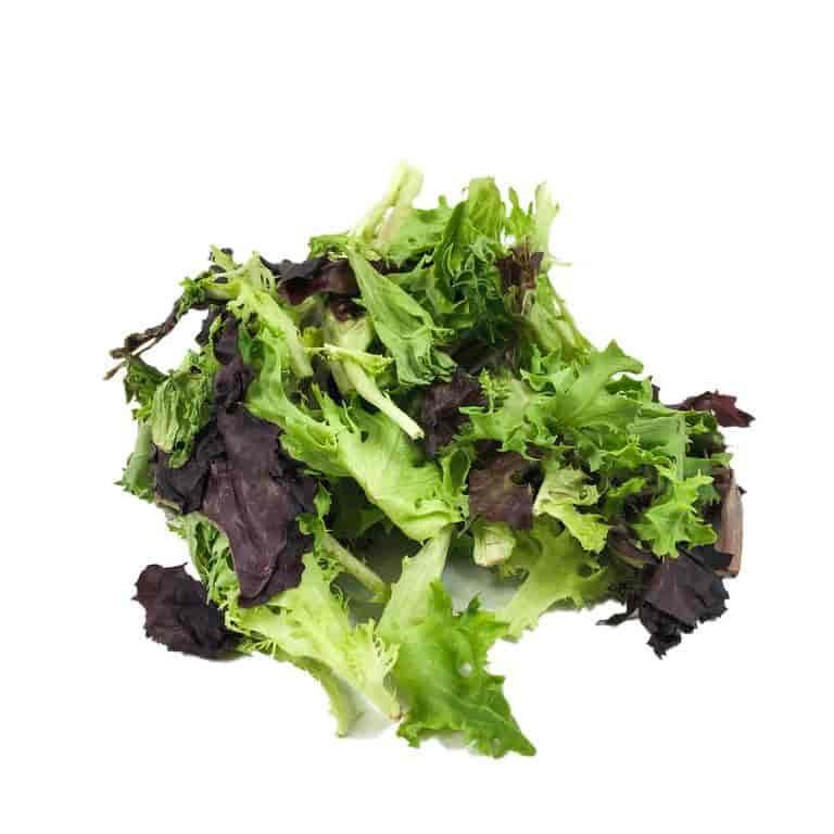 Fresh Harvest Arcadian Lettuce