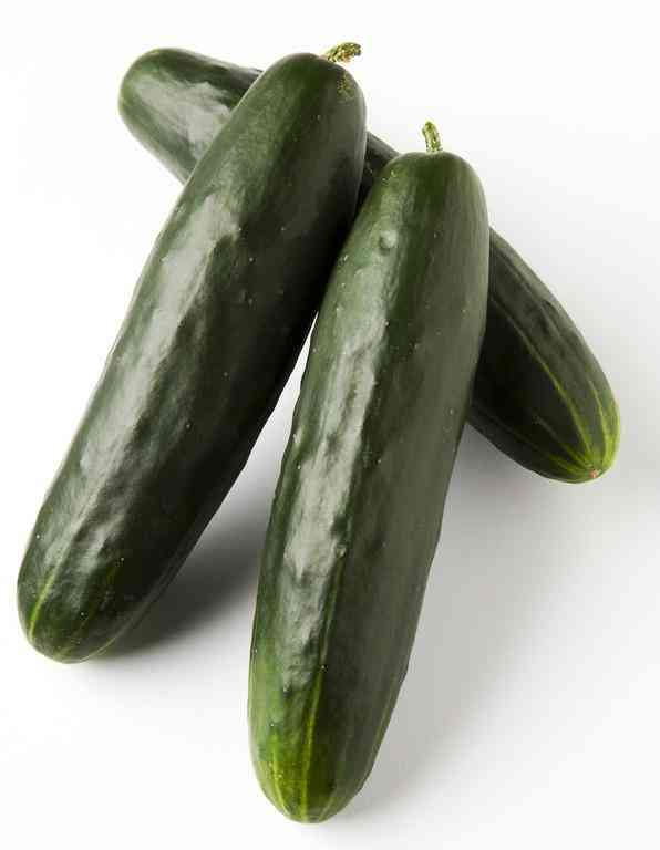 Fresh Select Cucumber