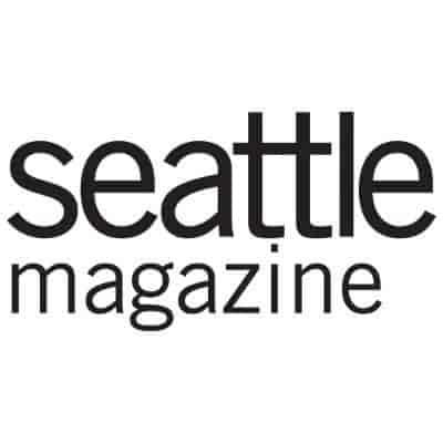 seattle magazine logo