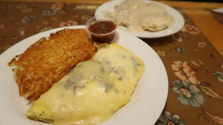 Pastrami & Pepperjack Cheese