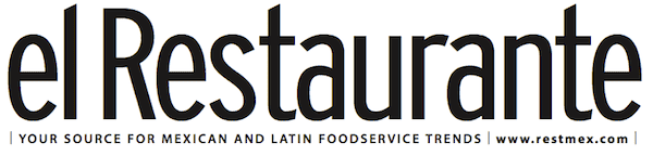 el restaurante logo