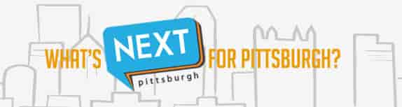 What's Next for Pittsburgh – Review