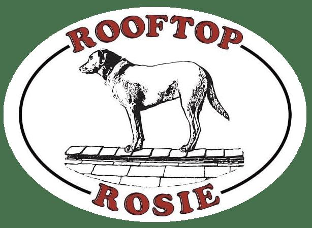 Rooftop Rosie