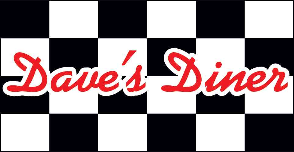 Daves Diner