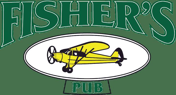 Fisher's Pub