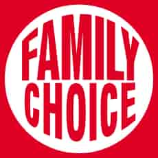 Family Choice Special