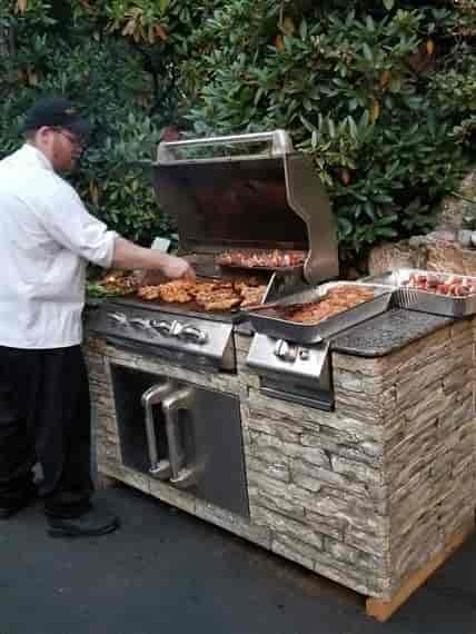 nadim cooking