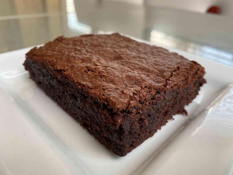 Brownie (Individual)