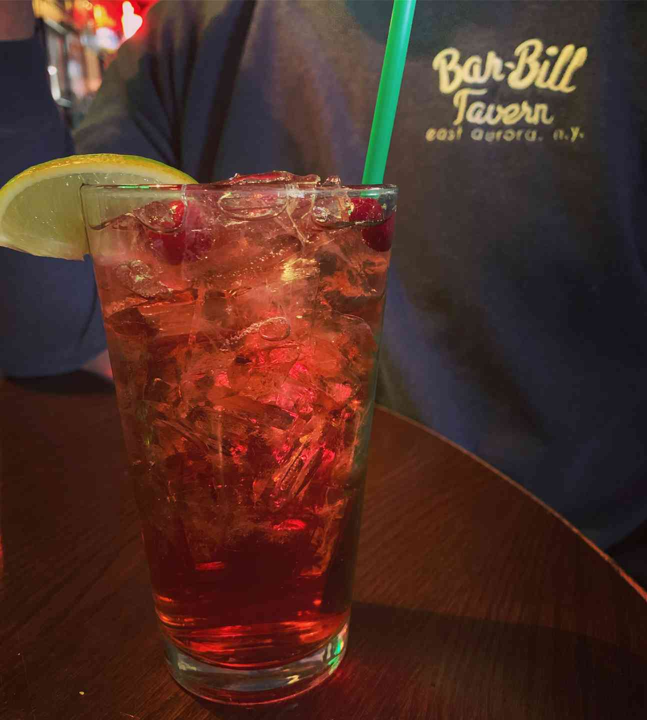 BAR-BILL WINTER MULE