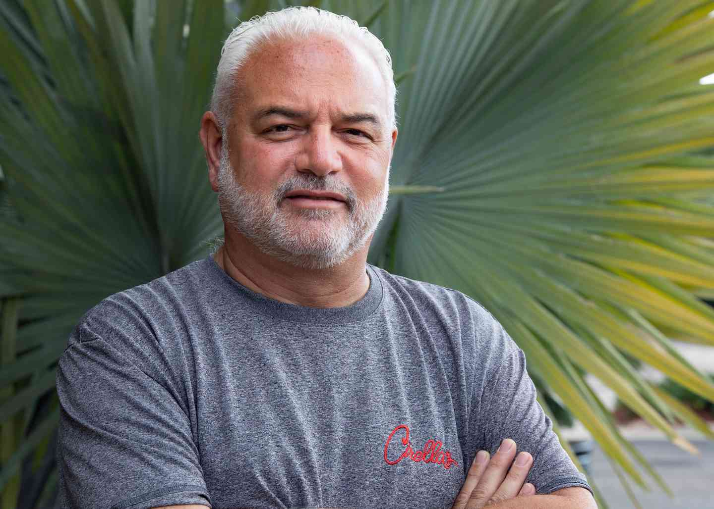 Michael Cirella