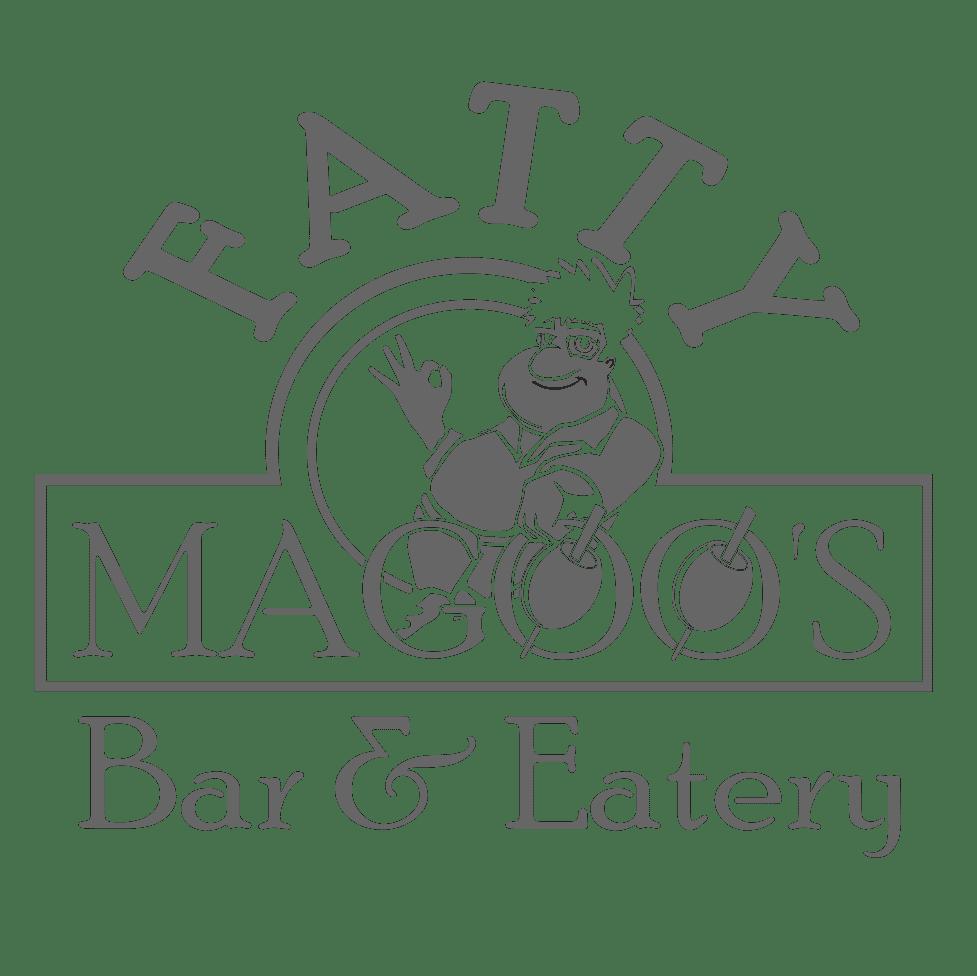 fatty magoos logo
