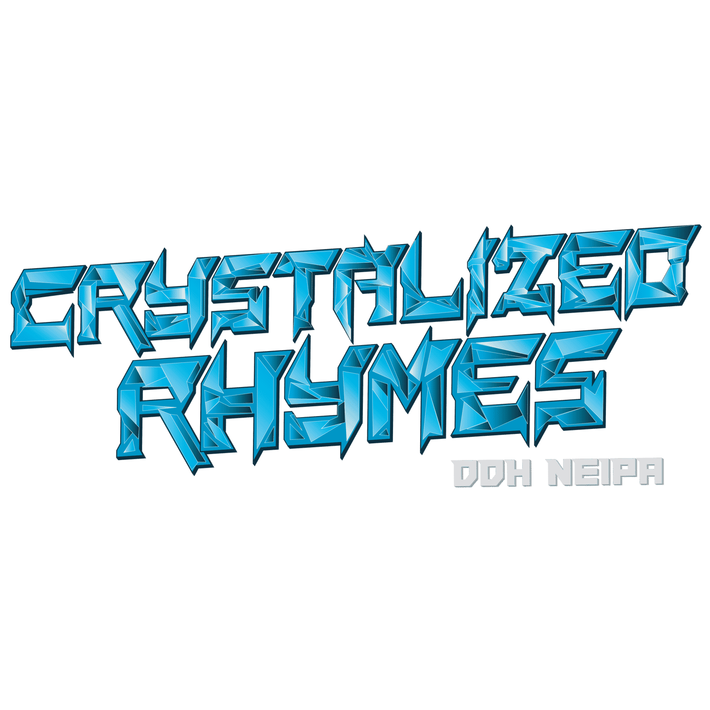 Crystalized Rhymes