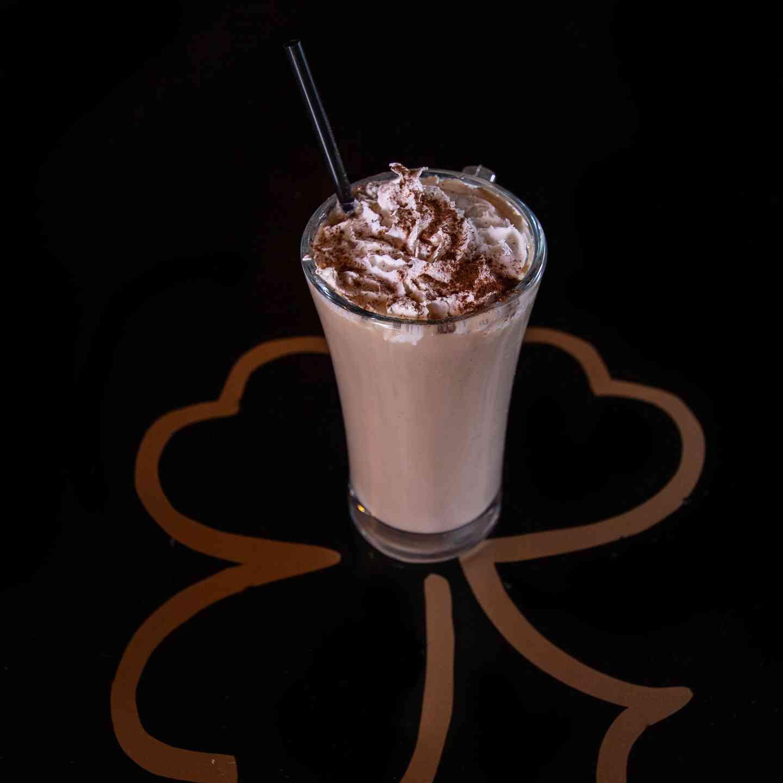 Murphy's Irish Coffee