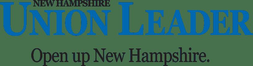 Union Leader New Hampshire