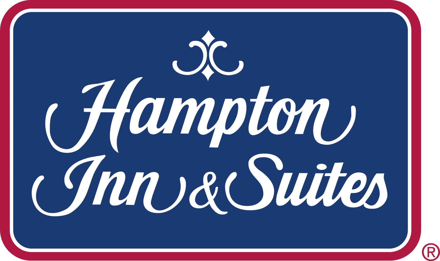 Hampton Inn & Suites discounted room rates 10-20% off