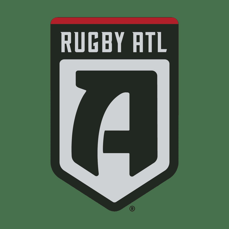 rugby atl logo
