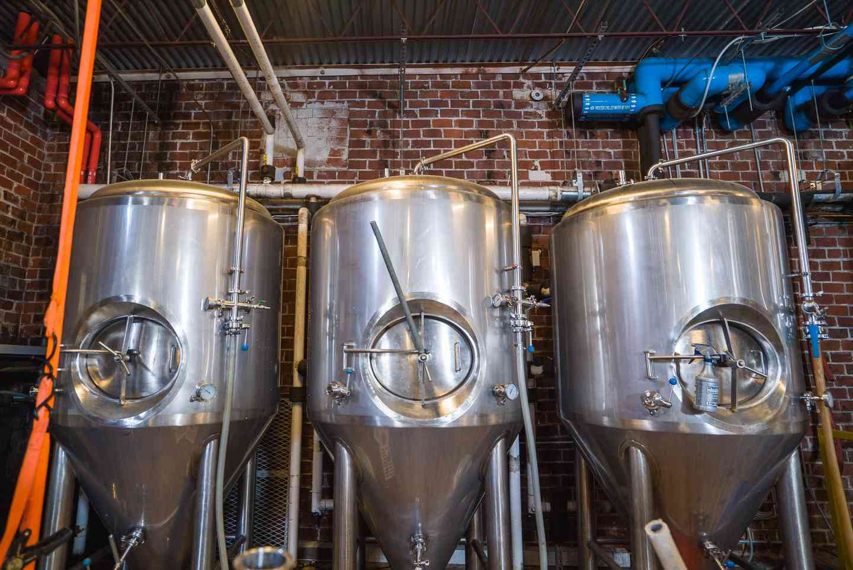 brew holders