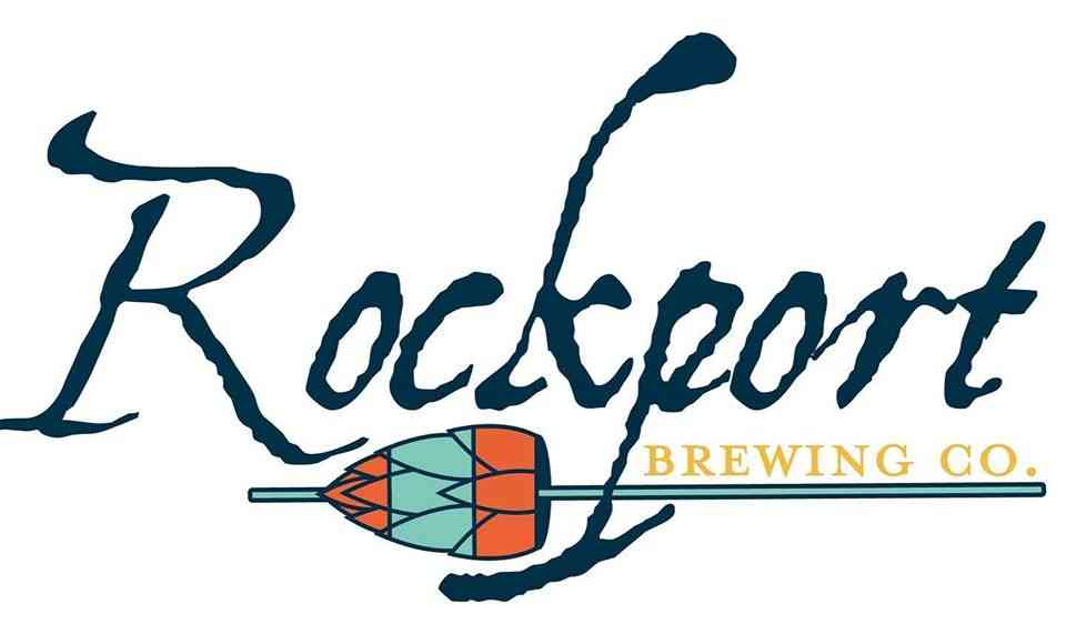 Rockport Brewing Twin Lights