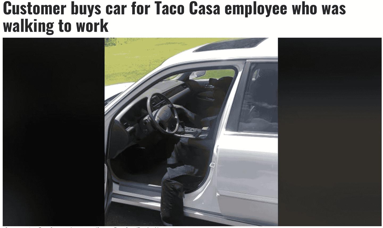 Taco Casa (WBRC)