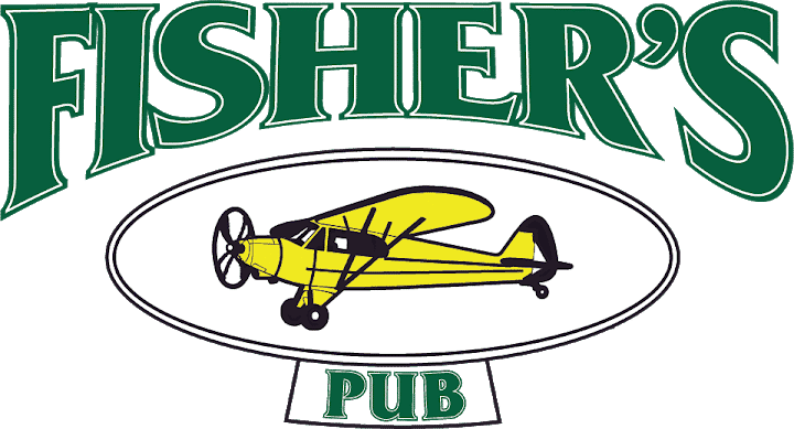 Fisher's Pub
