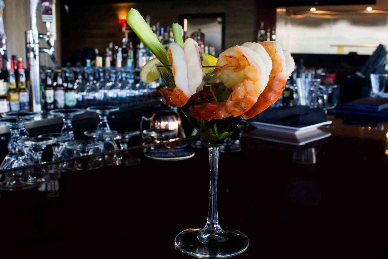 Colossal Shrimp Cocktail (3)