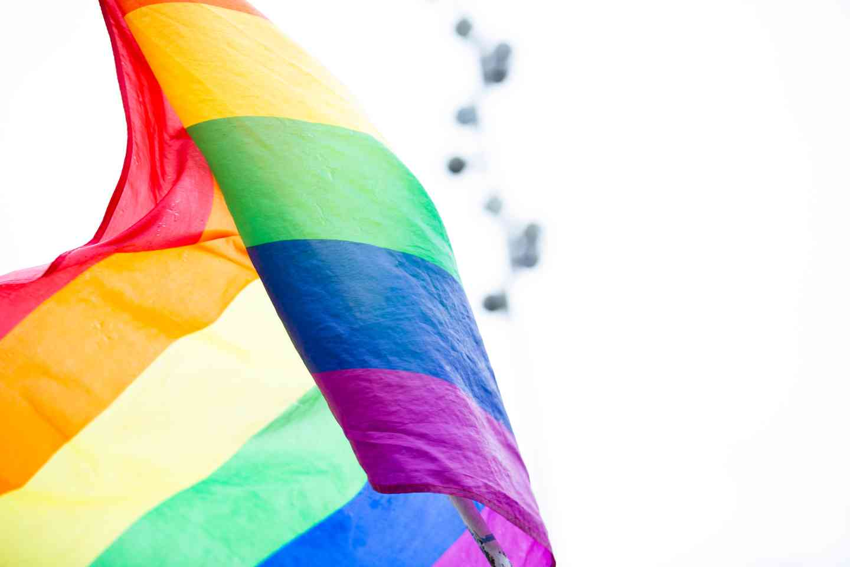 LGBTQIA