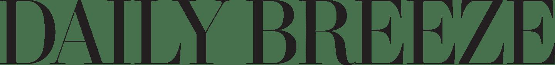 daily breeze logo