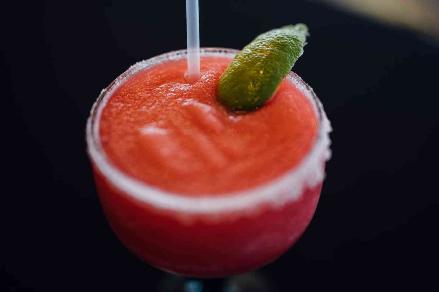 Pomegranate 'Rita