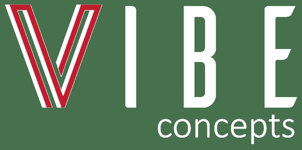 Vibe Concepts