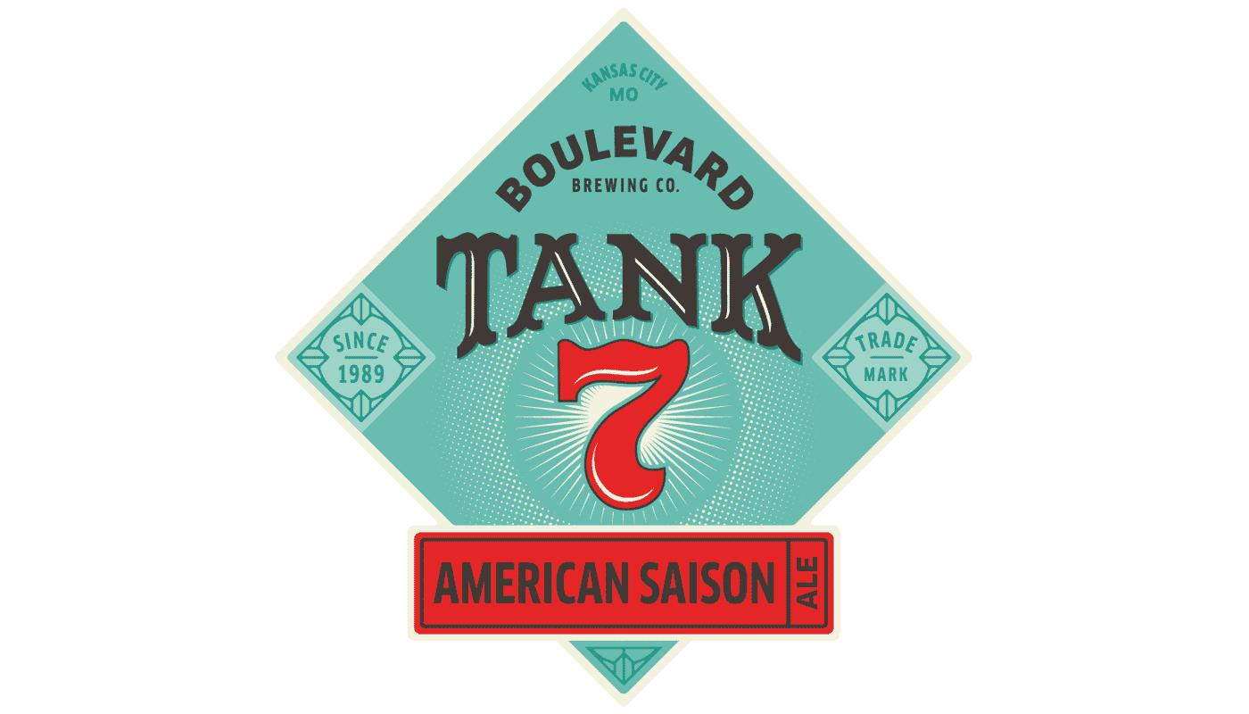 Tank 7
