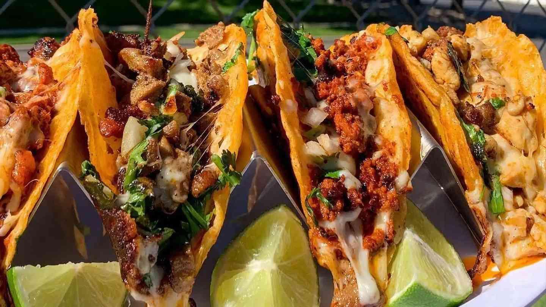 Questo Tacos (3)