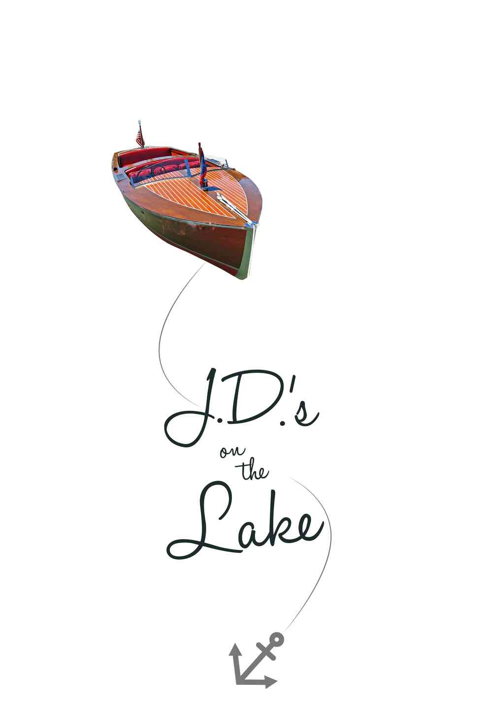 J.D.'s On The Lake