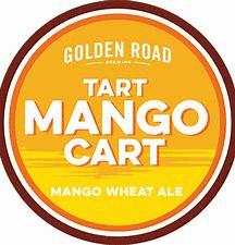 Mango Cart