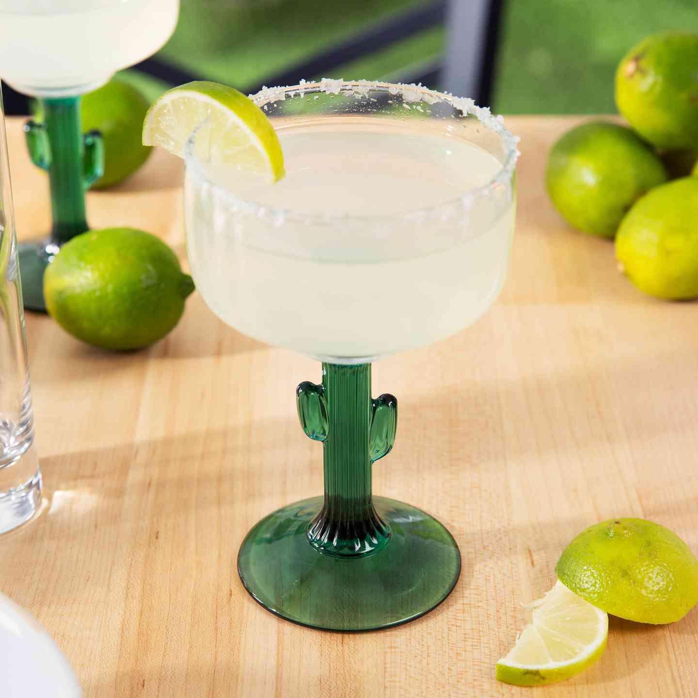 The Original Margarita -