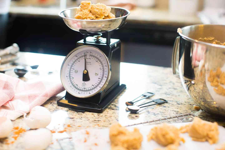 cookie measurement