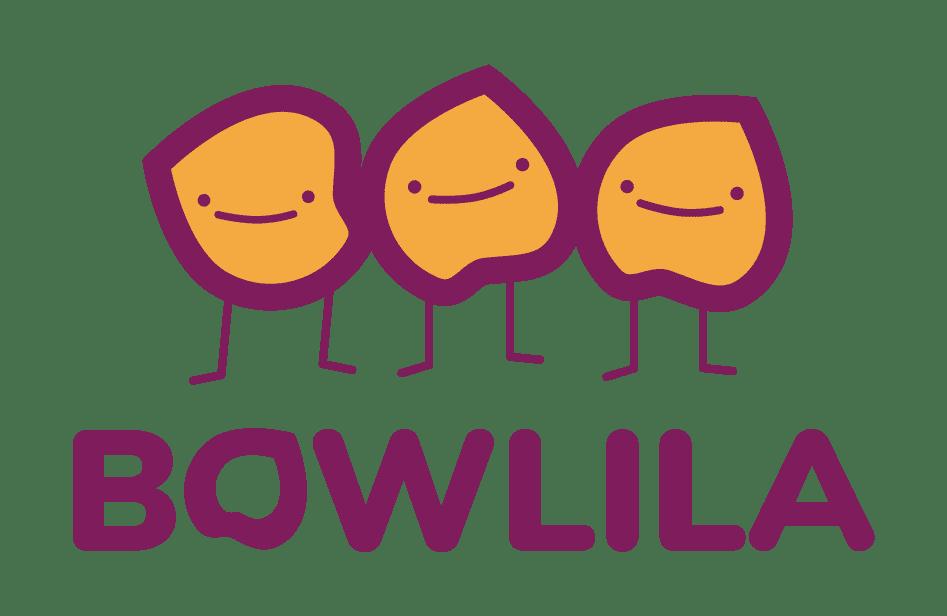 Bowlila Online Pickup