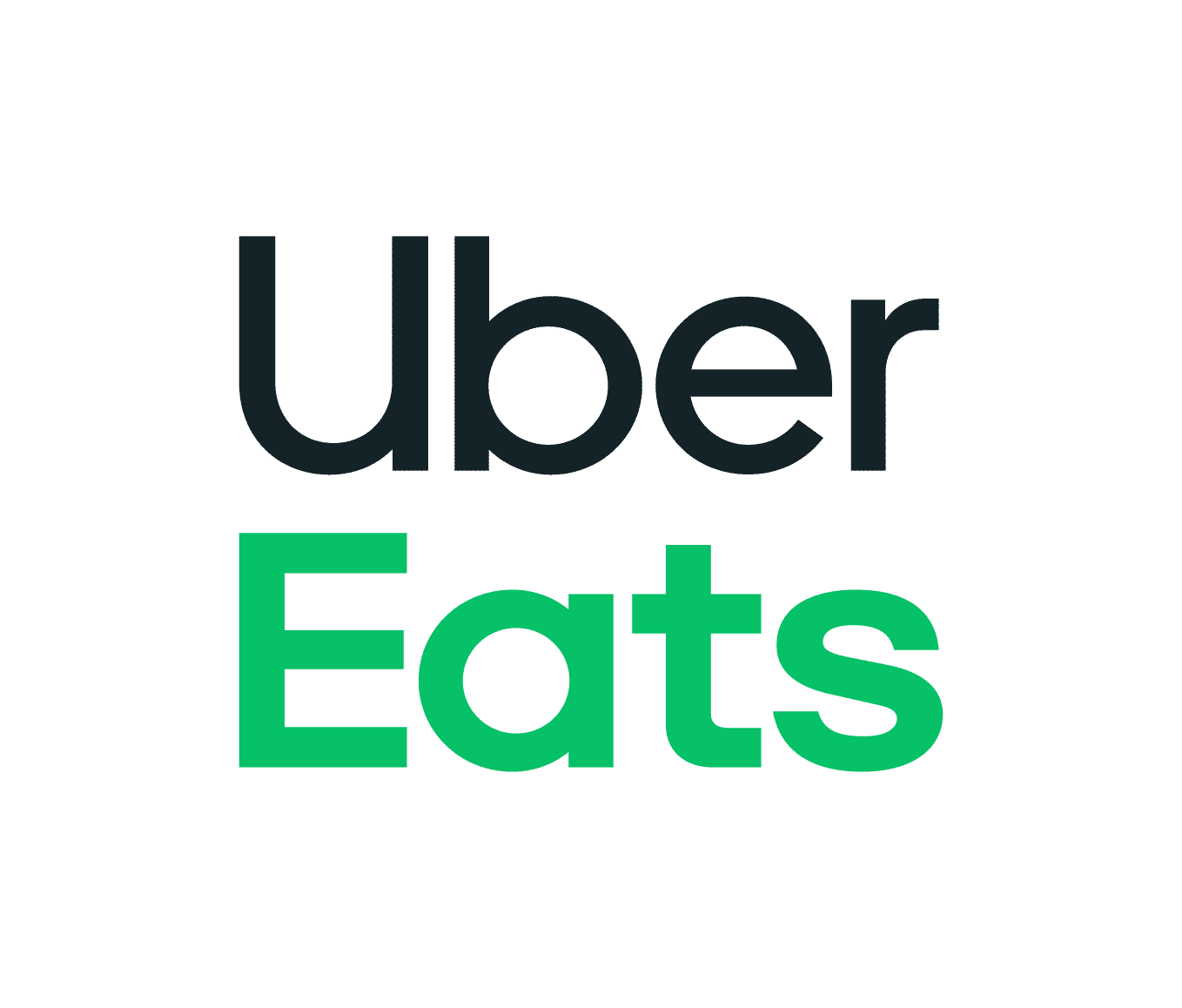 UberEats delivery for Bowlila