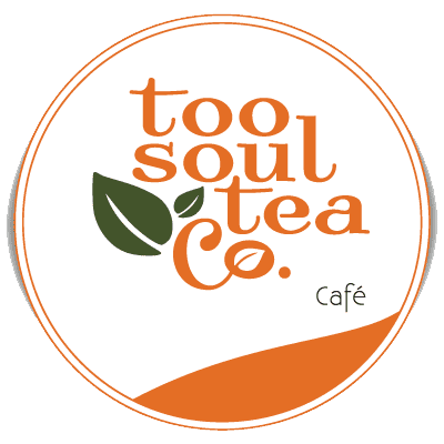 too soul tea co
