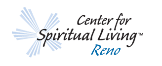 Center for Spiritual Living Reno