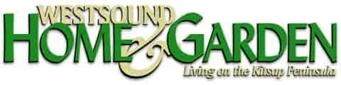 Westsound Home & Garden
