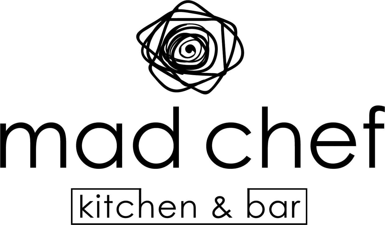 Mad Chef