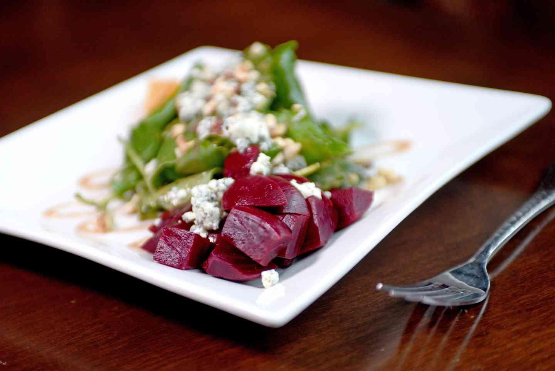 Beet Salad★