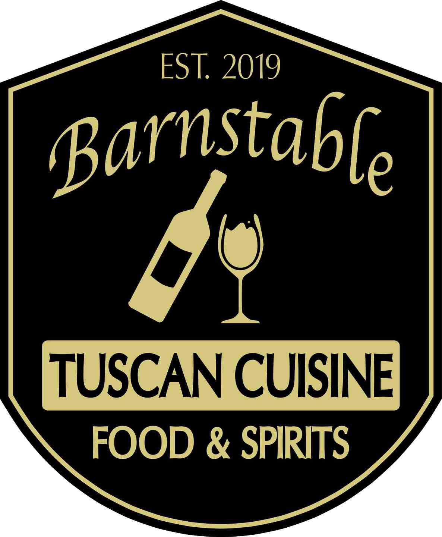 Barnstable Tuscan Cuisine