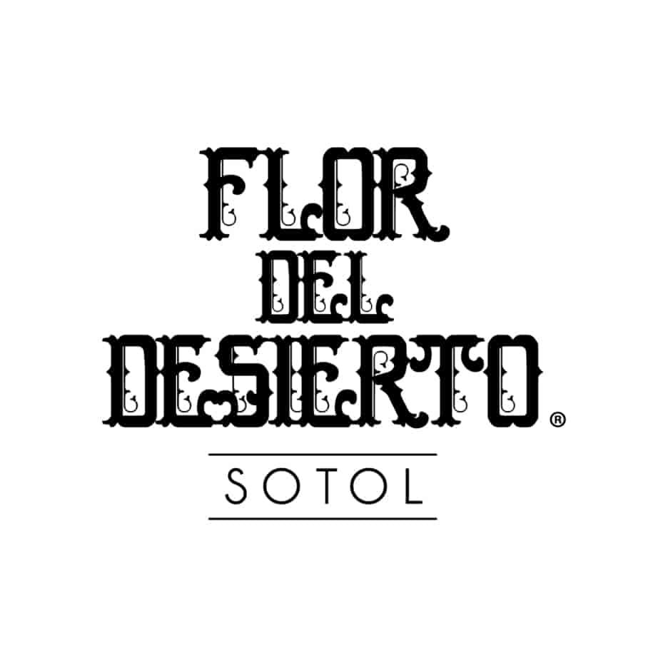Flor De Desierto