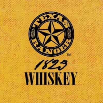 Ole Tex