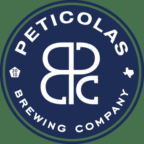 Peticolas - Thrilla In Brazilla IPA